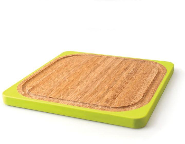 Berghoff Bamboo Chopping Board