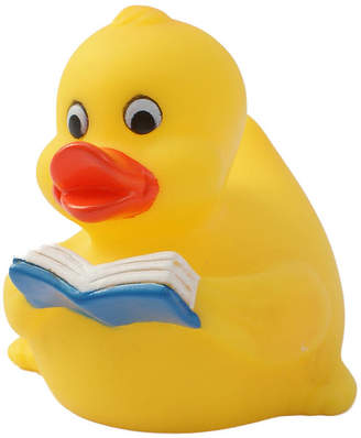 Rubber Duck The Literary Gift Company Literary