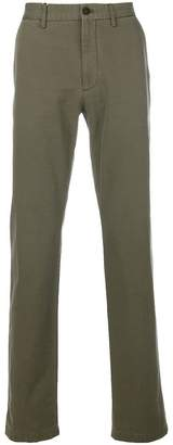 Maison Margiela classic chino trousers