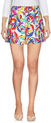 Moschino Shorts - Item 36935460EU