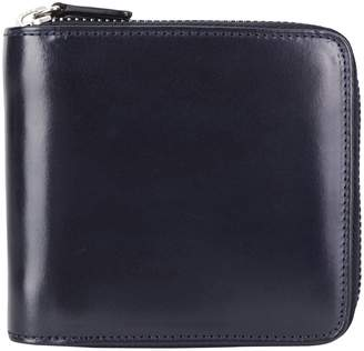 Il Bussetto Wallets - Item 46611984VF