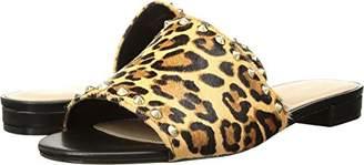 Aldo Women's Thoalle Slide Sandal
