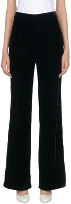 Blugirl Casual pants - Item 13180990