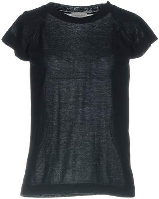 Annapurna Sweaters - Item 39825478