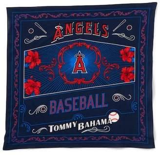 Tommy Bahama MLB Los Angeles Angels Bandana