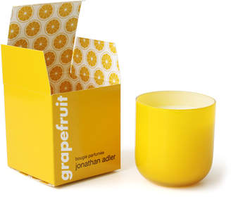 Jonathan Adler Grapefruit Pop Candle