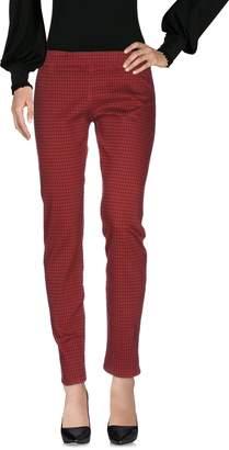 Alysi Casual pants - Item 36869414PA