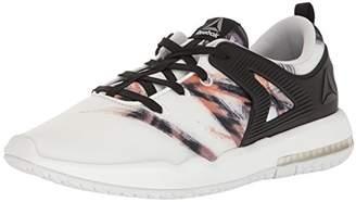 Reebok Women's Hexalite X Glide Running Shoe M US