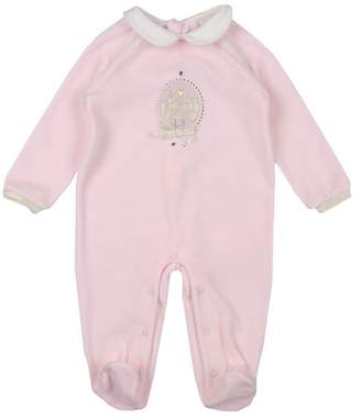 Laura Biagiotti BABY All-in-one