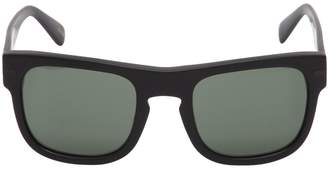 Common Projects Moscot Collaboration Sunglasses