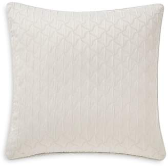 "Waterford Celine Decorative Pillow, 18"" x 18"""