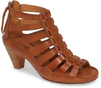 932171542edf Brown Gladiator Women s Sandals - ShopStyle