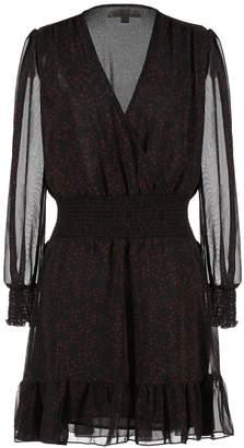 MICHAEL Michael Kors Short dresses - Item 34897026GF