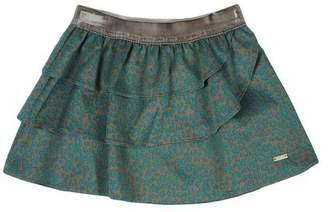 Liu Jo LIU •JO BABY Skirt