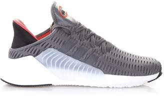 adidas Sneakers Clima Cool 02.17 Grey