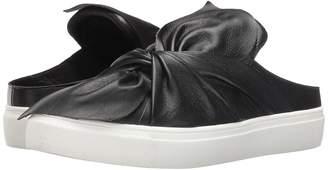 Steven Cal Women's Shoes
