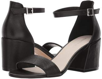 Kenneth Cole New York Hannon Women's Shoes