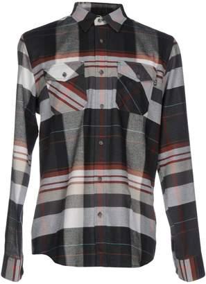 Oakley Shirts
