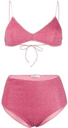 Oseree Lumière bikini set