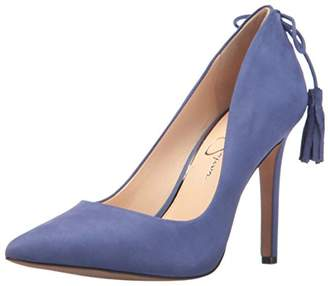 Jessica Simpson Women's Centella Dress Pump