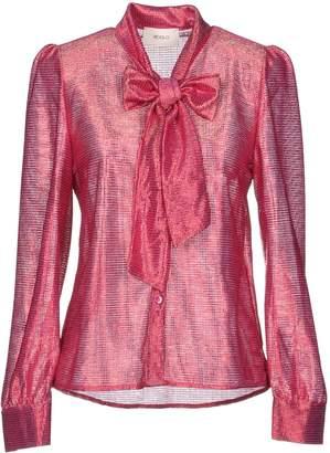 Vicolo Shirts - Item 38737625HP