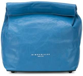 Simon Miller lunch bag 20 clutch
