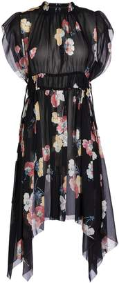 Ulla Johnson Short dresses