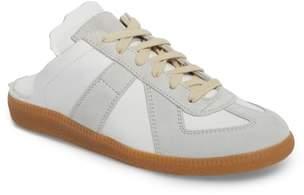 Maison Margiela Replica Sneaker Mule