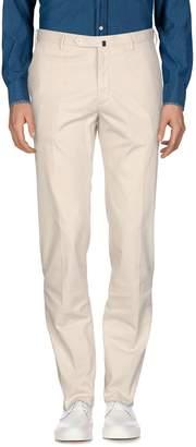 Incotex Casual pants - Item 13199157OR