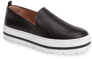 Women's Halogen Teagen Sneaker $89.95 thestylecure.com