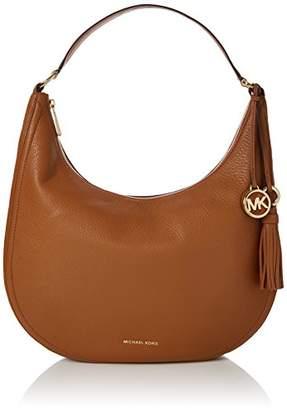 Michael Kors Women's Lydia Shoulder Bag,5.7x36.8x35.6 cm (W x H x L)