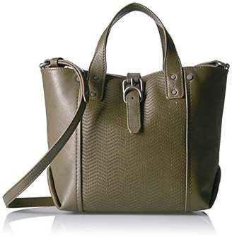 Lucky Brand Lucky Hayes Small Tote