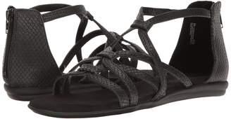 Aerosoles Ocean Chlub Women's Dress Sandals