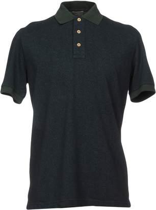 Altea Polo shirts - Item 12087934BC