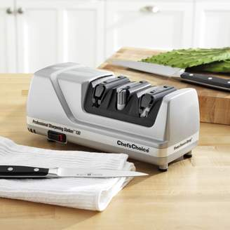 Chef's Choice ChefsChoice Professional Sharpening Station 130