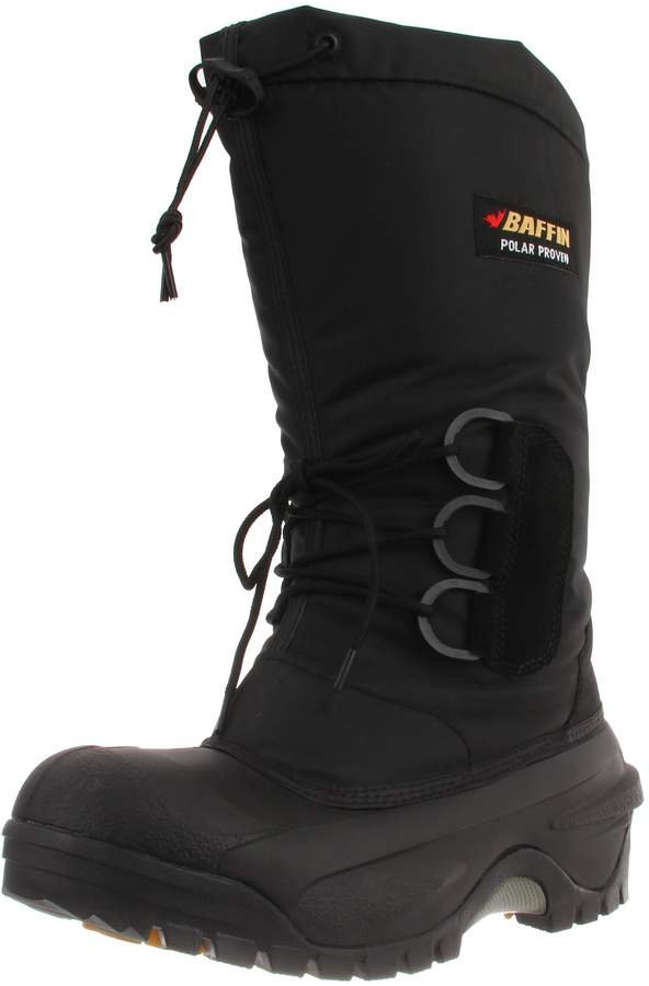 Baffin Men's Fortmac STP Work Boot