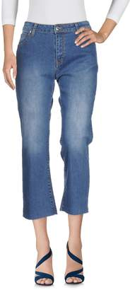 Dr. Denim JEANSMAKERS Jeans