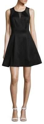 GUESS A-Line Dress