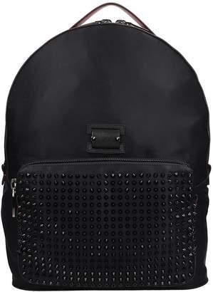 d04eddaa86a Christian Louboutin Black Men's Bags - ShopStyle