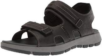 Clarks Men's Brixby Shore Sandal
