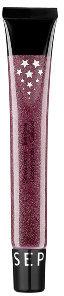 Sephora Glossy Gloss - Galore