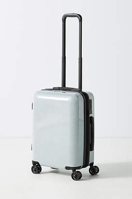 CalPak Medora Carryon Bag