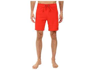The North Face Whitecap Boardshorts - Short Men's Swimwear