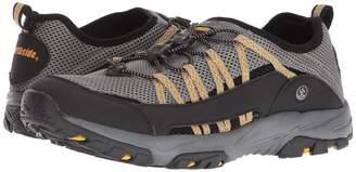 Northside Raging River II Men's Shoes