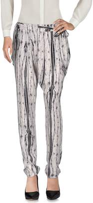 Hotel Particulier Casual pants - Item 13048376
