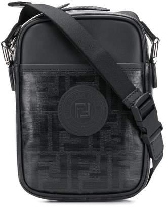 d518ff4581e Fendi Messenger Bags For Men - ShopStyle Australia