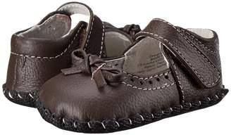 pediped Isabella Original Girls Shoes