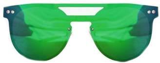 Spitfire Prime Sunglasses