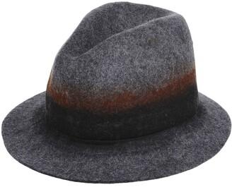 Exquisite J Hats