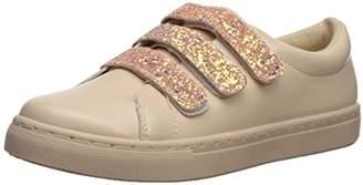 Qupid Women's MOIRA-06A Sneaker